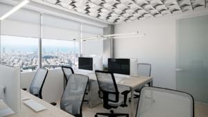 Read more about the article השכרת משרדים: 5 טיפים להשכרת משרדים בתנאים שלכם